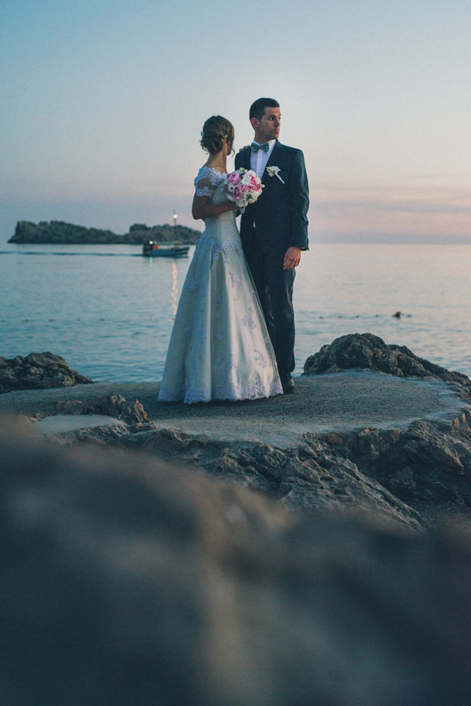 wedding in dubrovnik hvar istria wedding photo photography croatia photographer venues destination wedding elopement (53 of 54).jpg