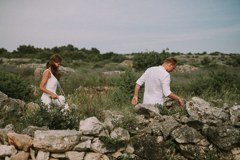 Hvar wedding photographer (12 of 82).jpg