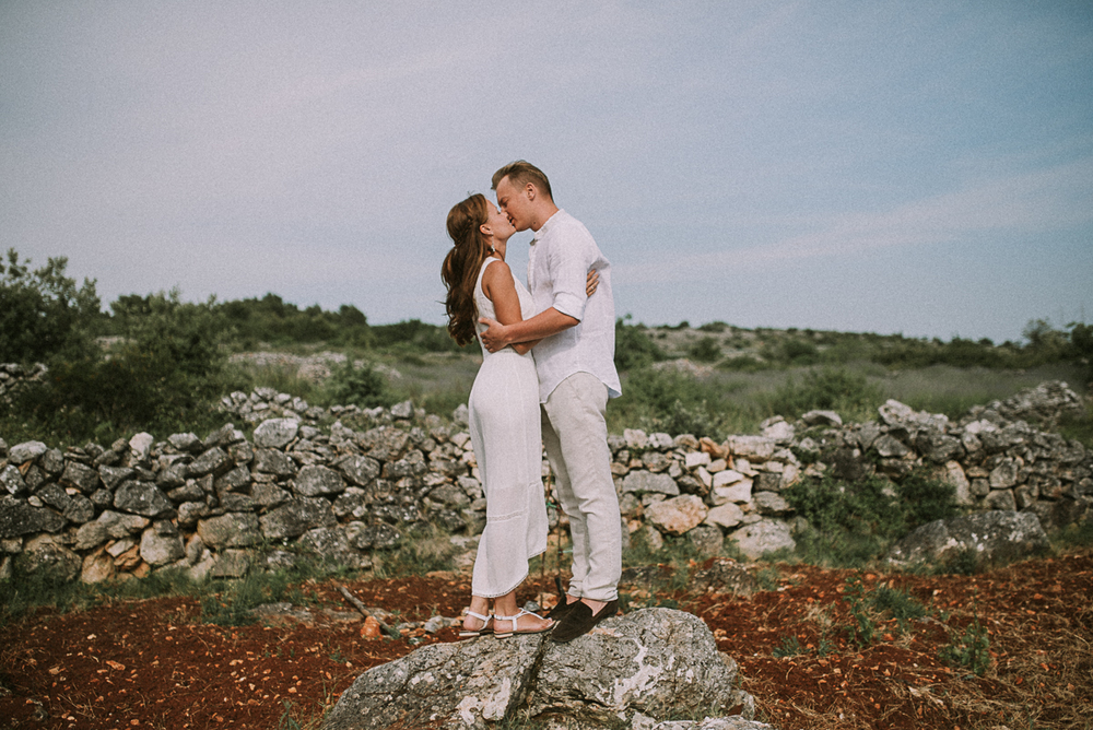 Hvar wedding photographer (15 of 82).jpg