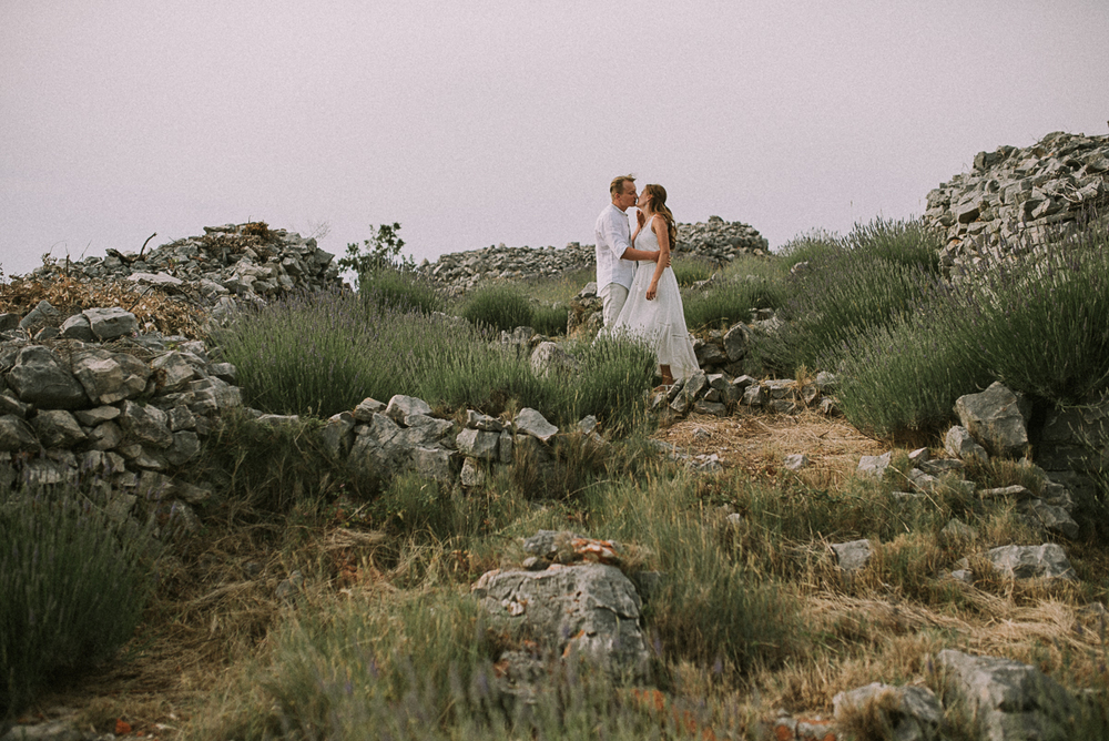 Hvar wedding photographer (29 of 82).jpg