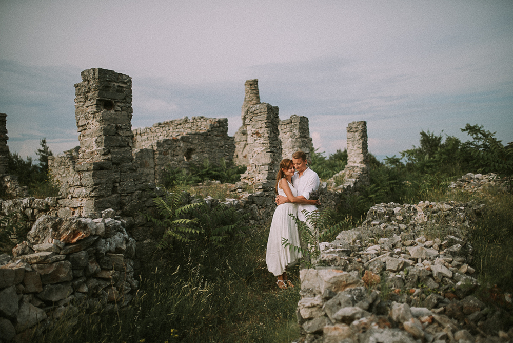 Hvar wedding photographer (51 of 82).jpg