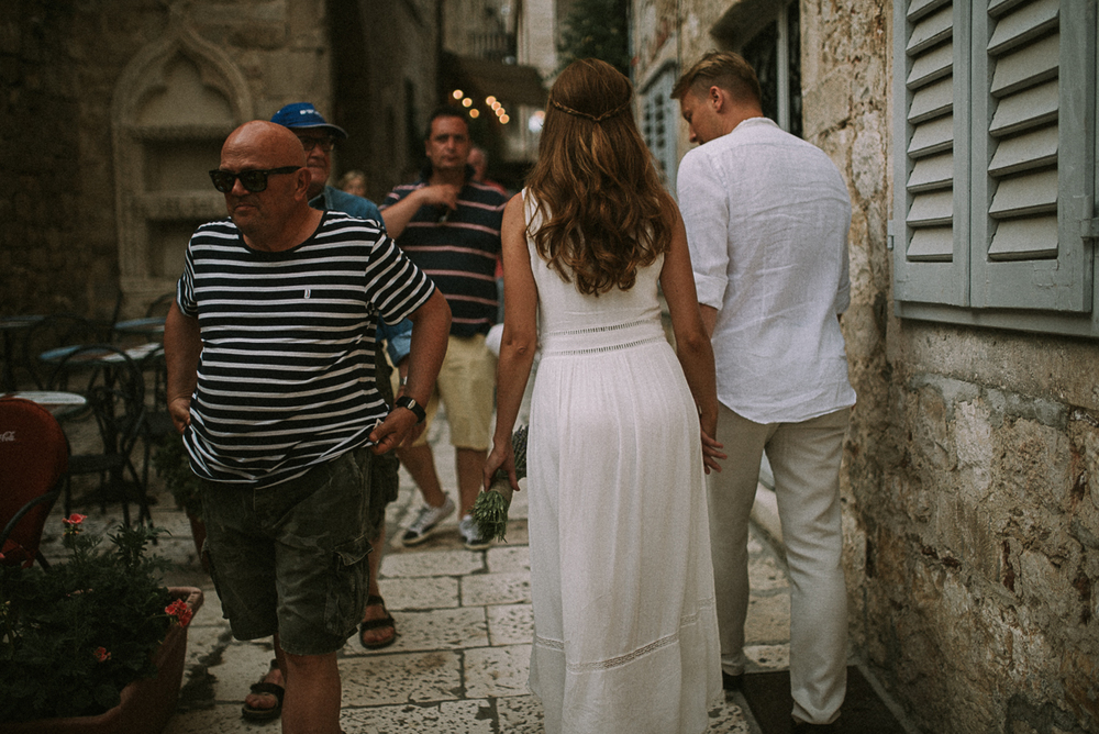 Hvar wedding photographer (60 of 82).jpg