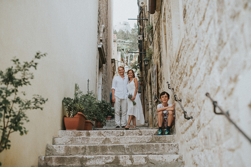 Hvar wedding photographer (62 of 82).jpg