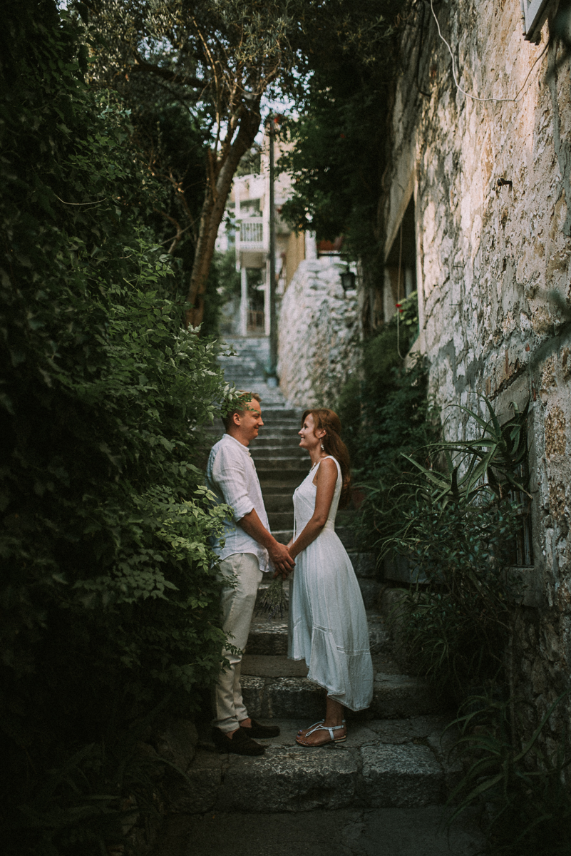 Hvar wedding photographer (65 of 82).jpg