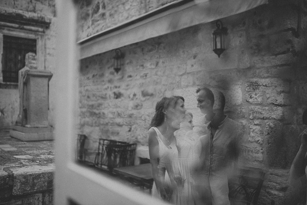Hvar wedding photographer (68 of 82).jpg