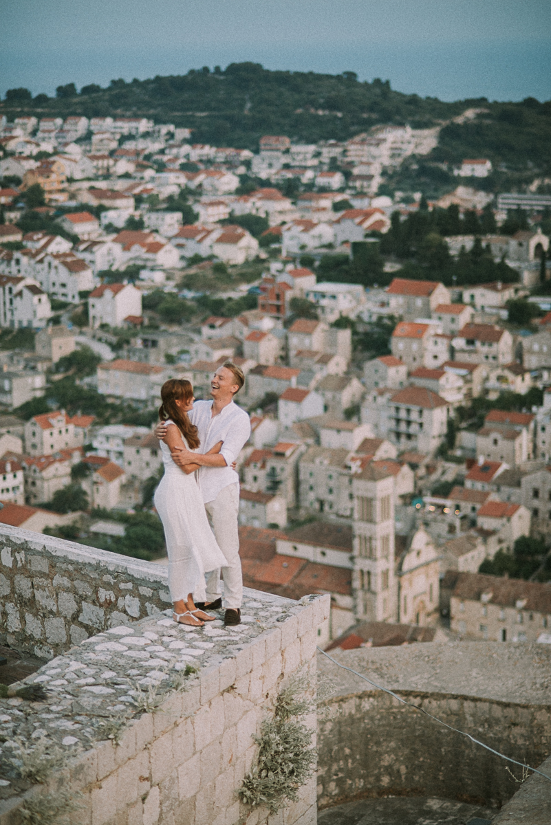 Hvar wedding photographer (75 of 82).jpg