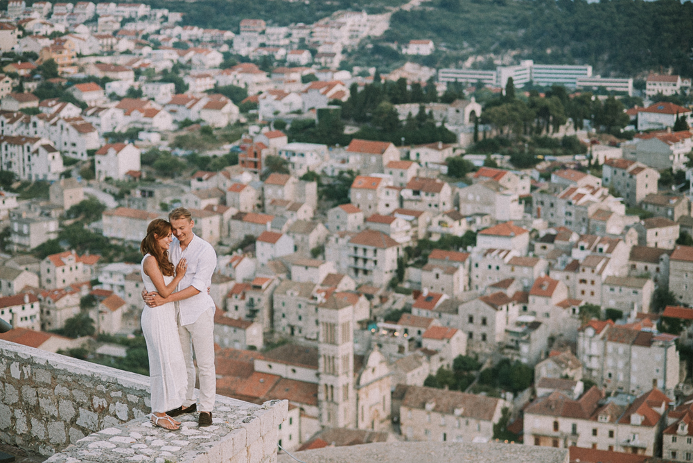 Hvar wedding photographer (77 of 82).jpg
