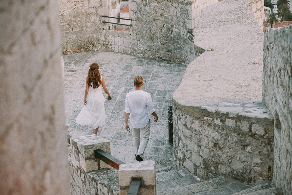 Hvar wedding photographer (78 of 82).jpg