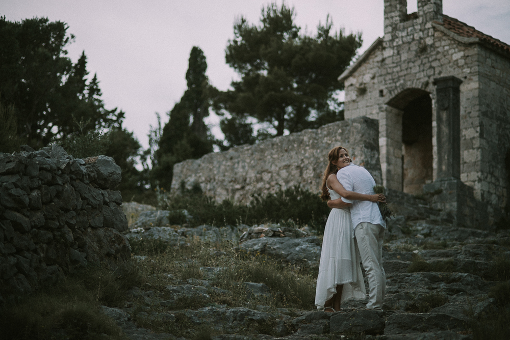 Hvar wedding photographer (82 of 82).jpg