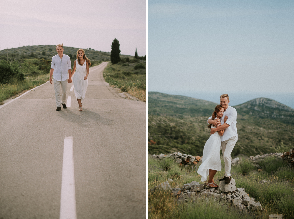 Hvar wedding photographer 3 (3 of 82).jpg
