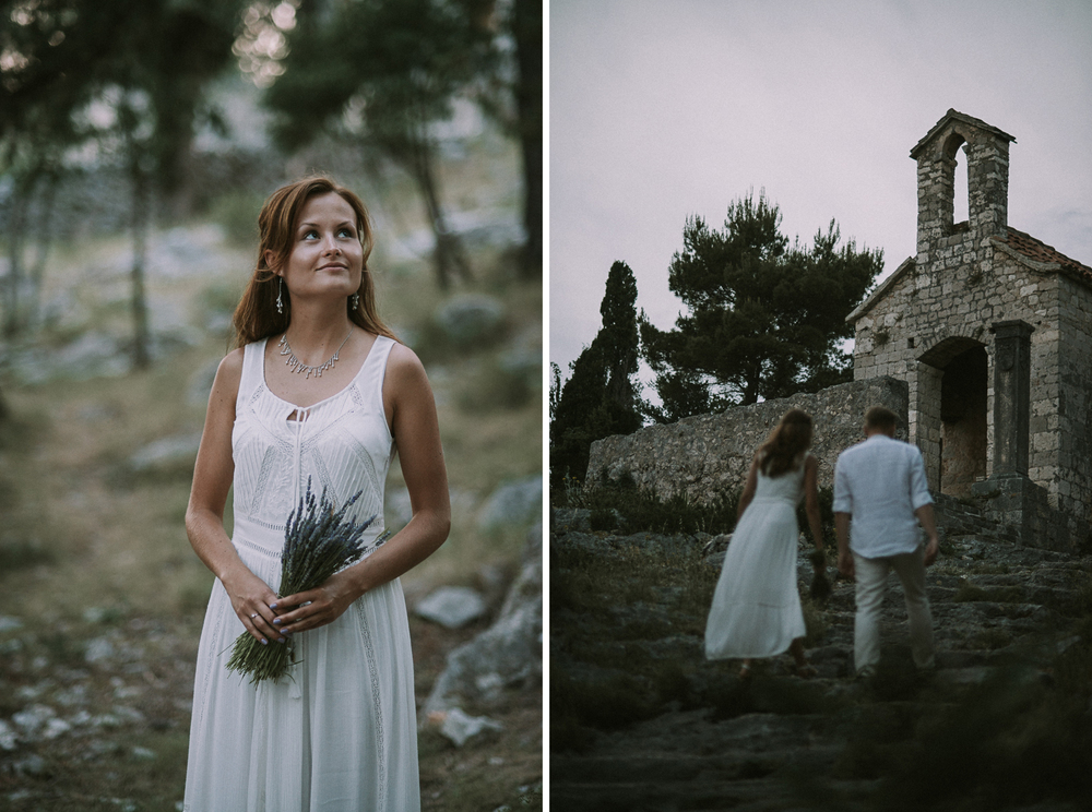 Hvar wedding photographer 6 (3 of 82).jpg