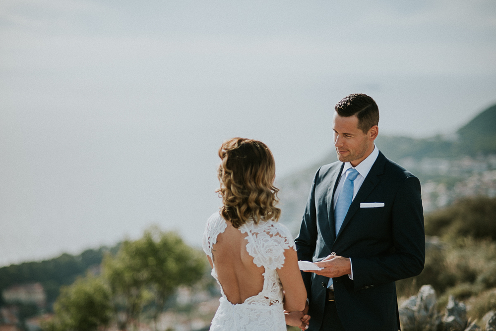 Hvar wedding photographer (2 of 36).jpg