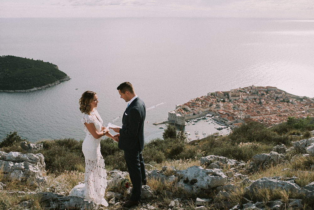Hvar wedding photographer (1 of 36).jpg