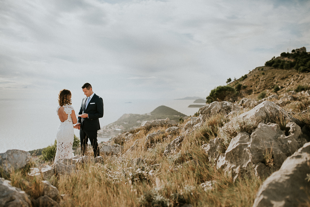 Hvar wedding photographer (3 of 36).jpg