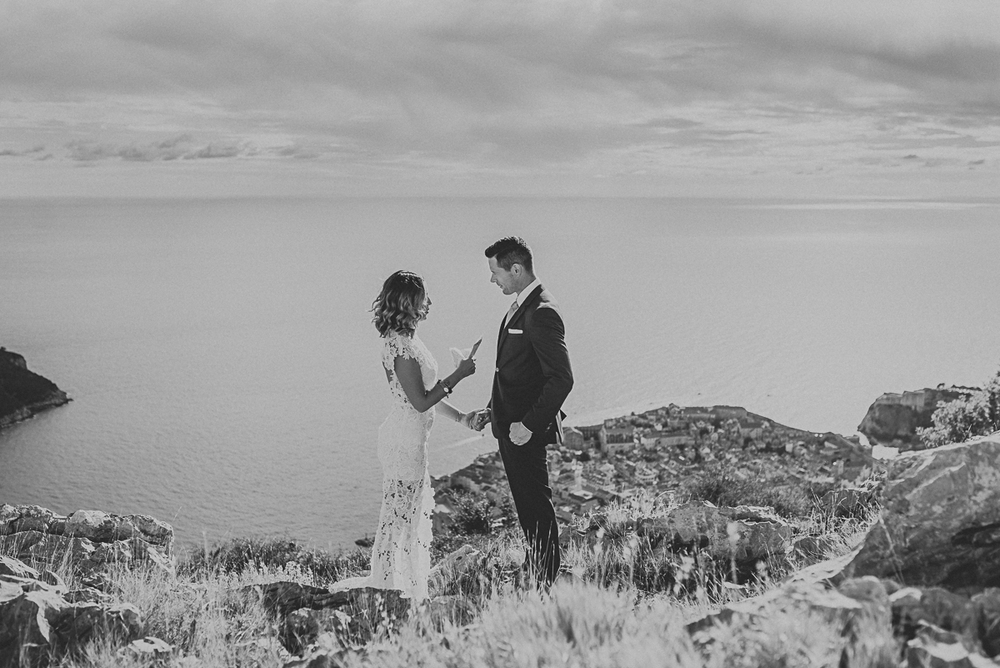Hvar wedding photographer (4 of 36).jpg