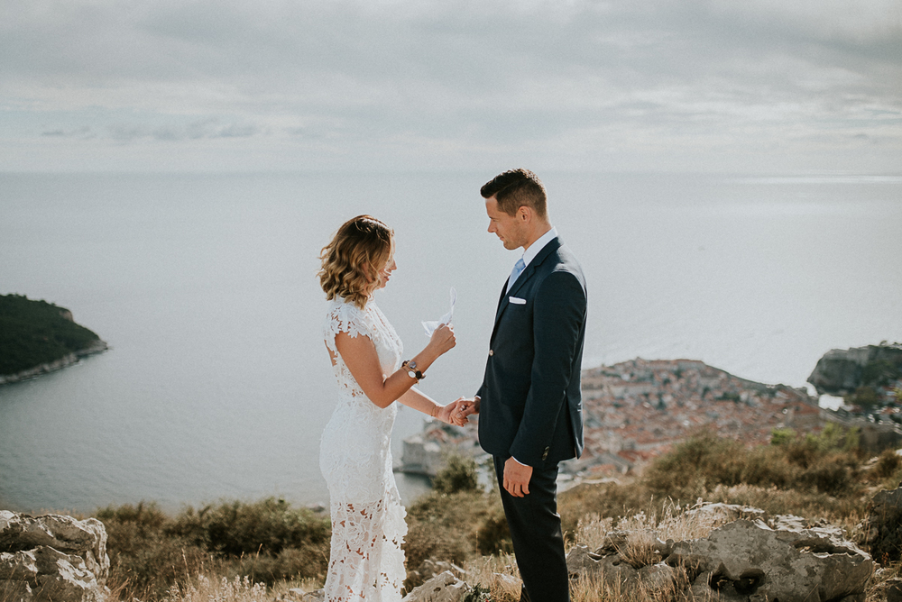Hvar wedding photographer (5 of 36).jpg