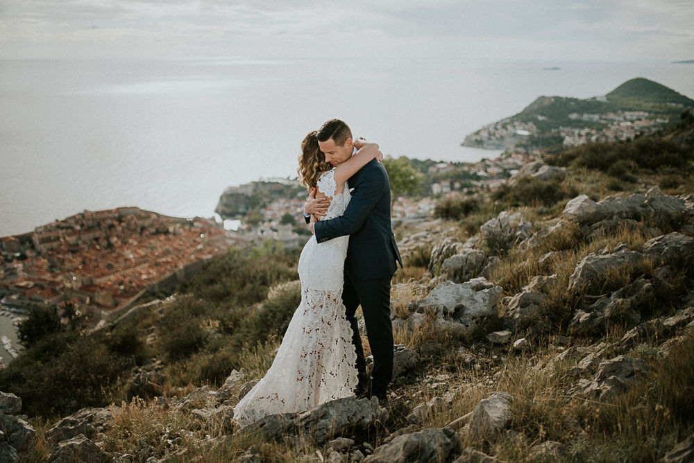 Hvar wedding photographer (12 of 36).jpg