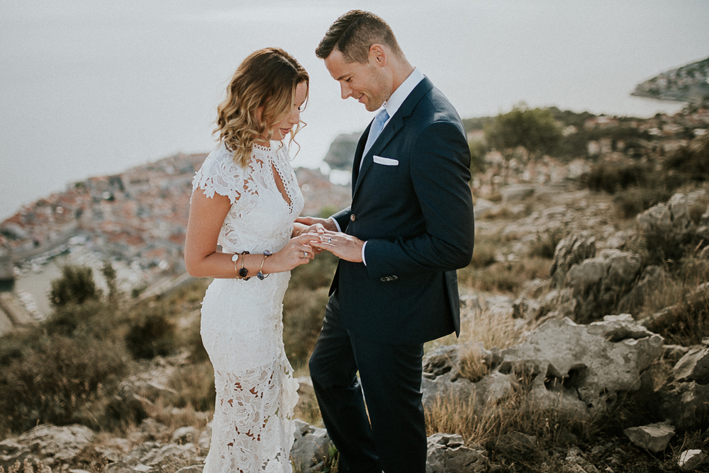 Hvar wedding photographer (11 of 36).jpg