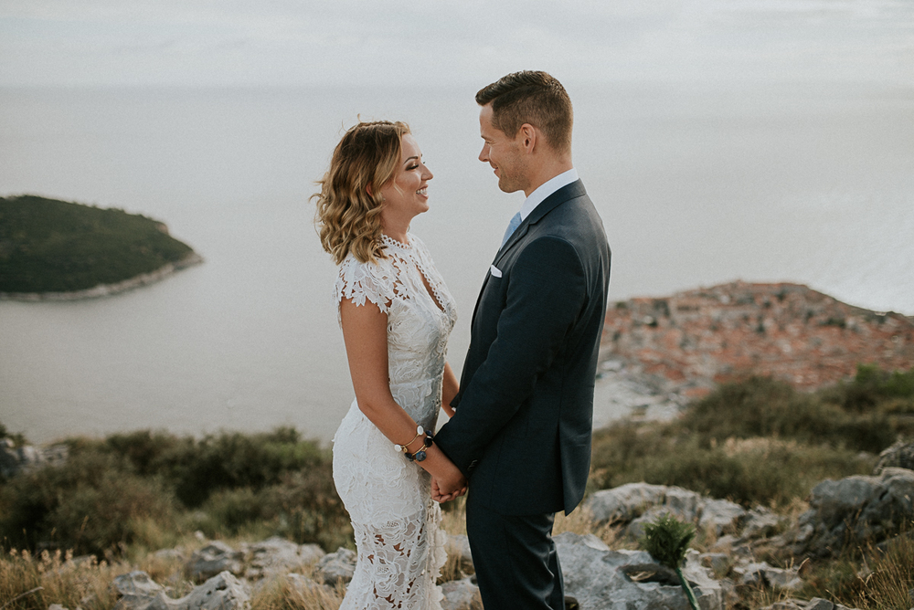 Hvar wedding photographer (14 of 36).jpg
