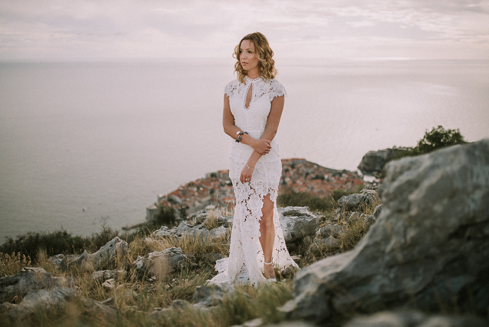 Hvar wedding photographer (15 of 36).jpg