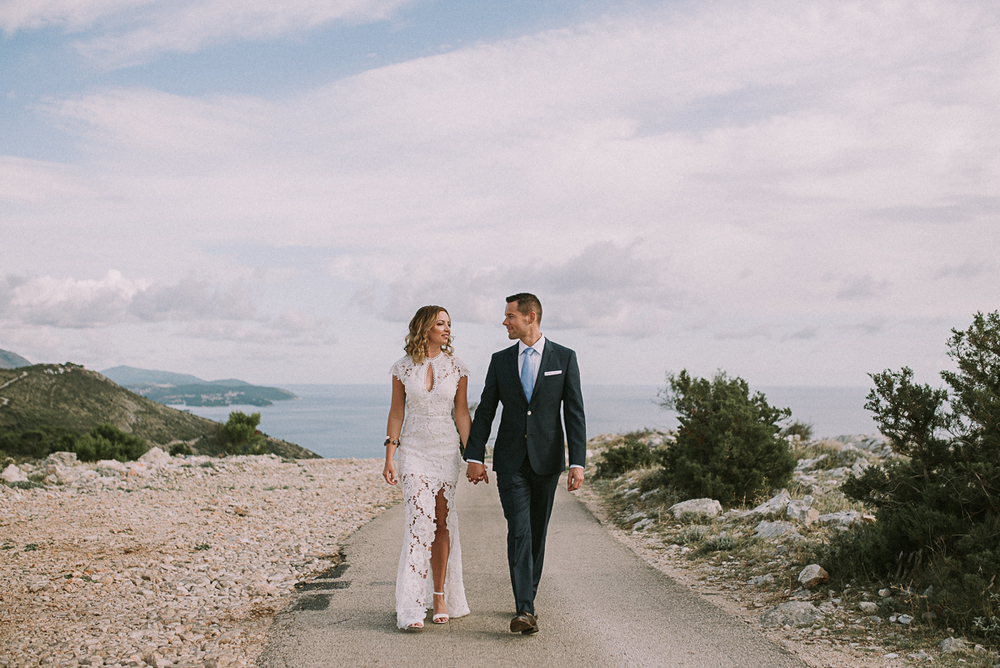 Hvar wedding photographer (16 of 36).jpg