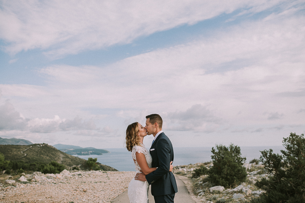 Hvar wedding photographer (17 of 36).jpg