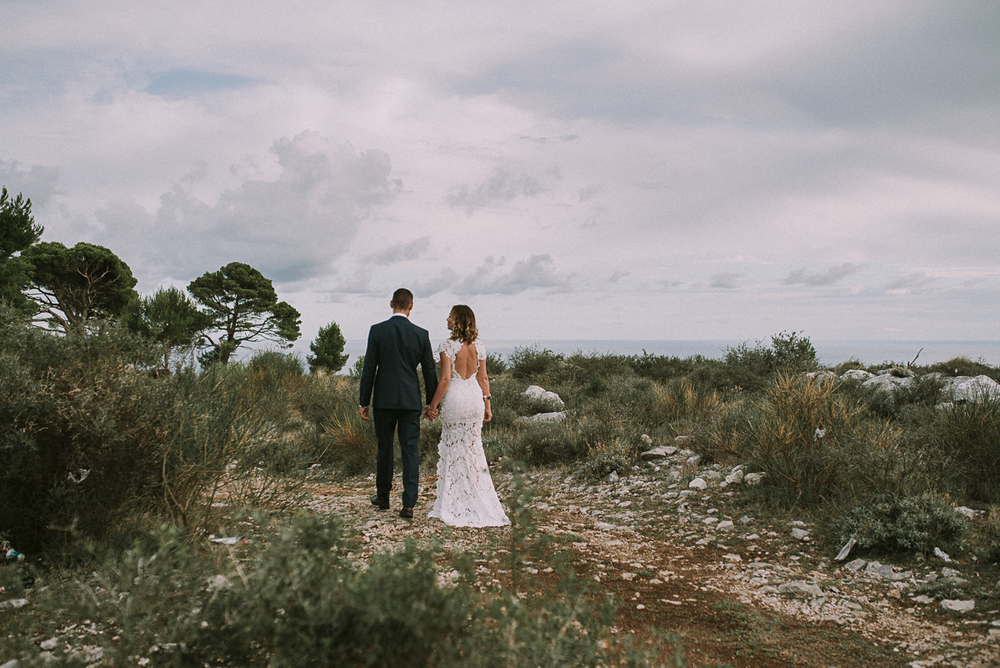 Hvar wedding photographer (22 of 36).jpg