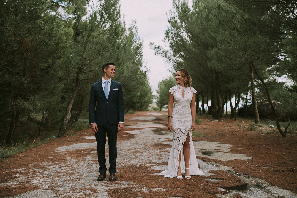 Hvar wedding photographer (23 of 36).jpg