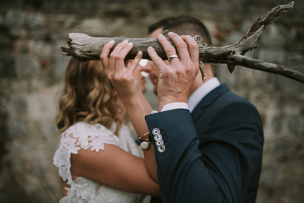 Hvar wedding photographer (25 of 36).jpg