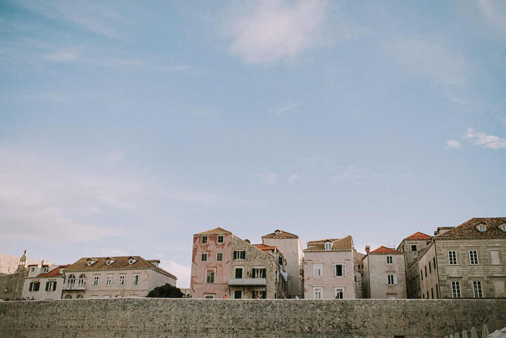 Hvar wedding photographer (26 of 36).jpg