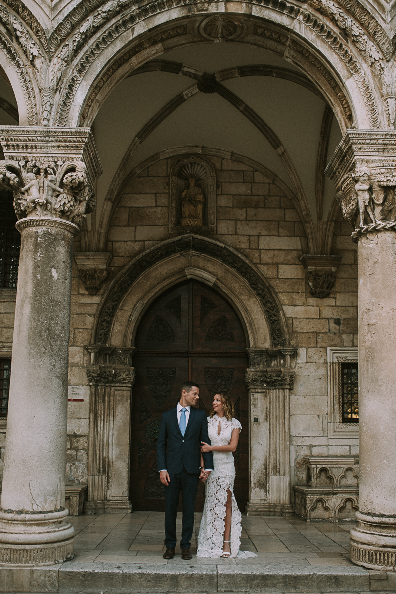 Hvar wedding photographer (31 of 36).jpg