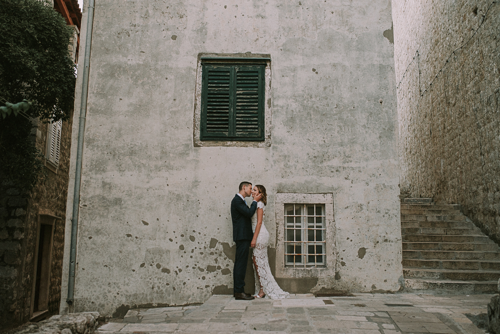Hvar wedding photographer (34 of 36).jpg