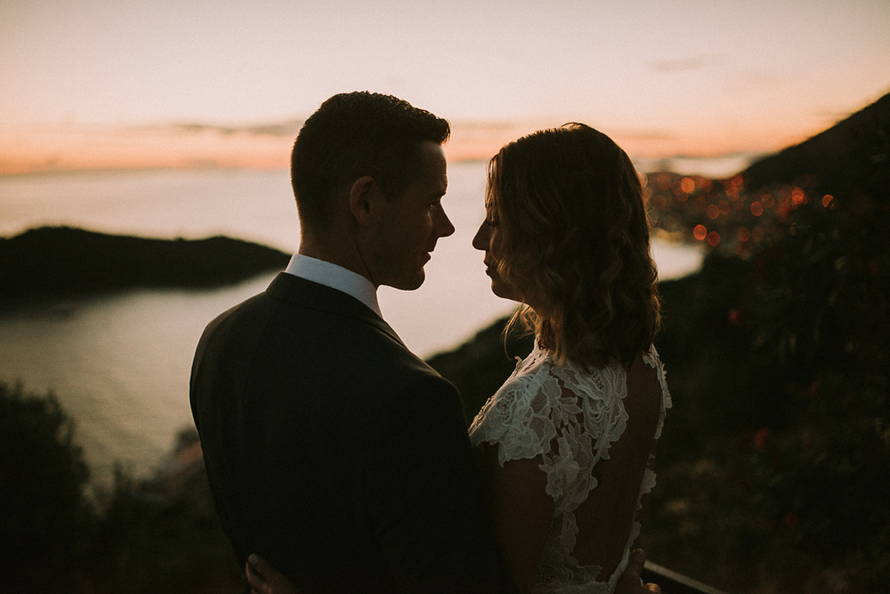 Hvar wedding photographer (36 of 36).jpg