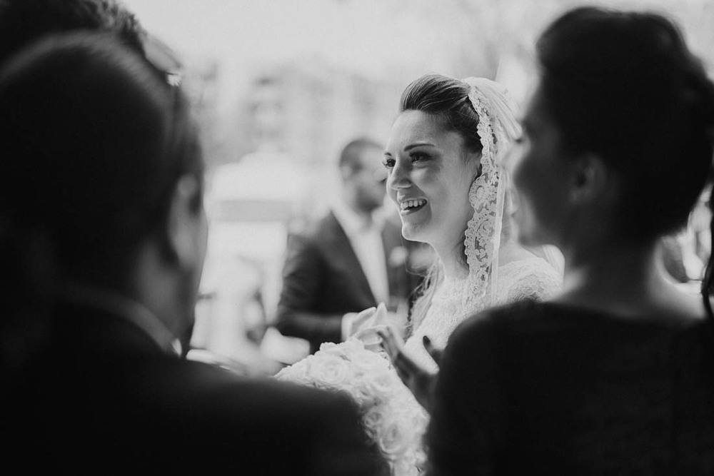 Hvar wedding photographer - croatia wedding - vjenčanja - fotograf (23 of 152).jpg