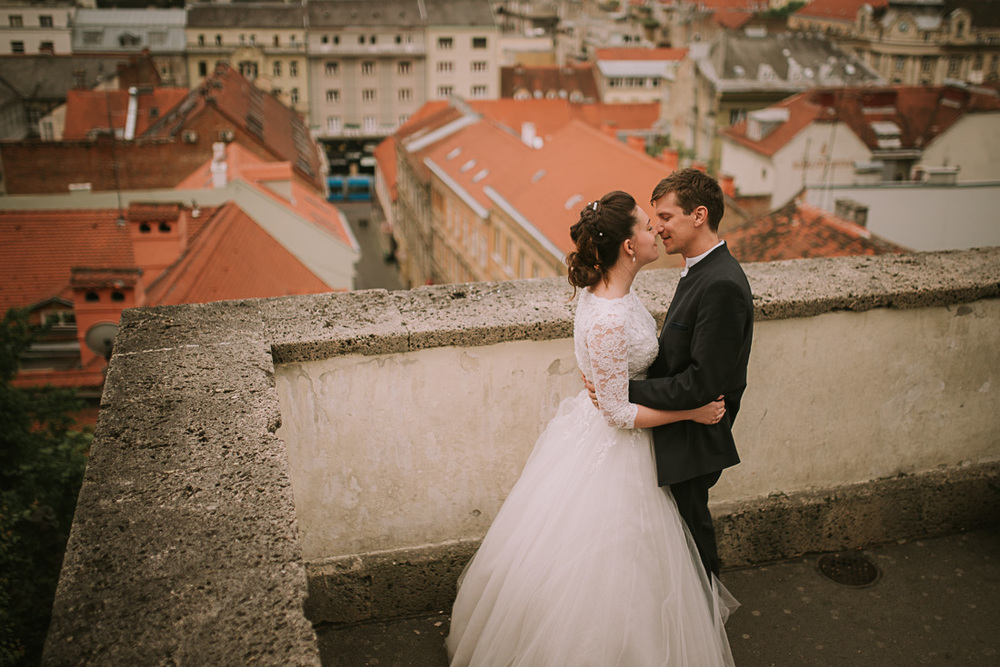 Hvar wedding photographer - croatia wedding engagement - vjenčanja - fotograf (3 of 21).jpg