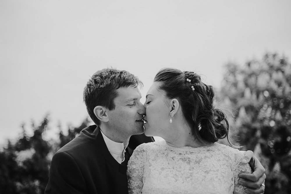 Hvar wedding photographer - croatia wedding engagement - vjenčanja - fotograf (17 of 21).jpg