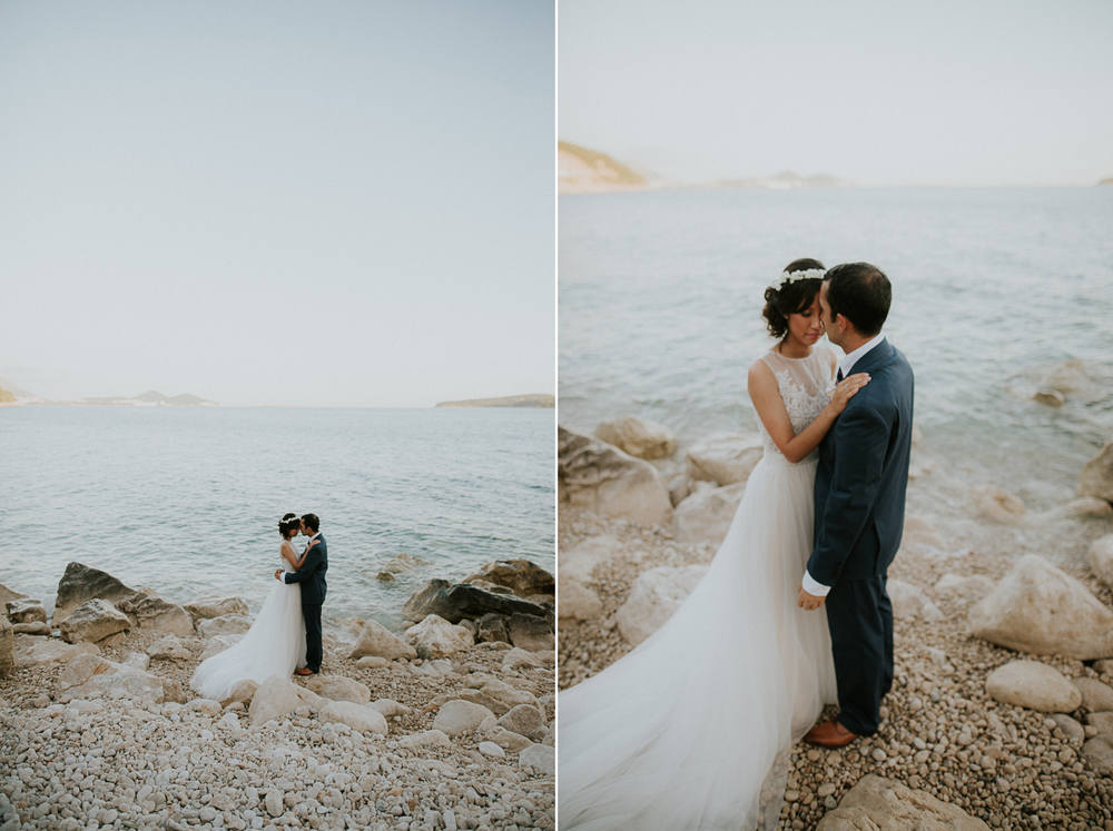 14 dubrovnik wedding photographer de botanika weddings (3 of 177).jpg