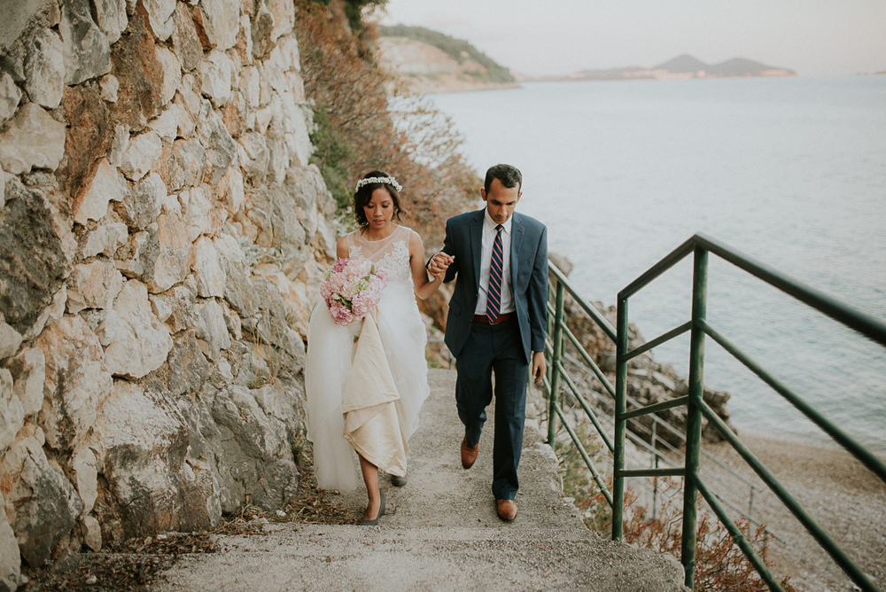 dubrovnik wedding photographer de botanika weddings (158 of 177).jpg