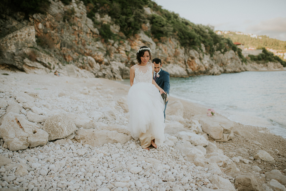 dubrovnik wedding photographer de botanika weddings (138 of 177).jpg
