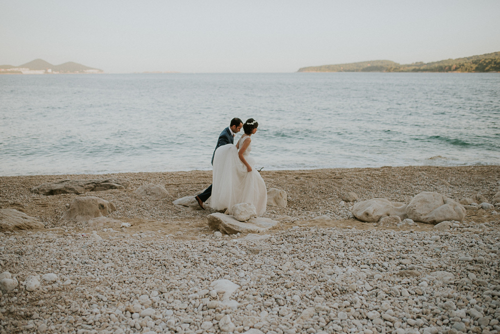 dubrovnik wedding photographer de botanika weddings (137 of 177).jpg