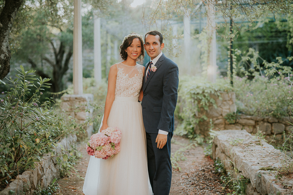 dubrovnik wedding photographer de botanika weddings (130 of 177).jpg