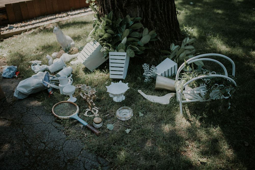 hvar wedding photograph (6 of 202).jpg