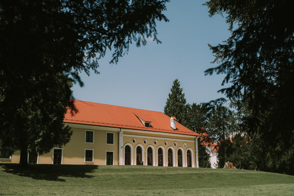 slovenia wedding photographer (19 of 126).jpg