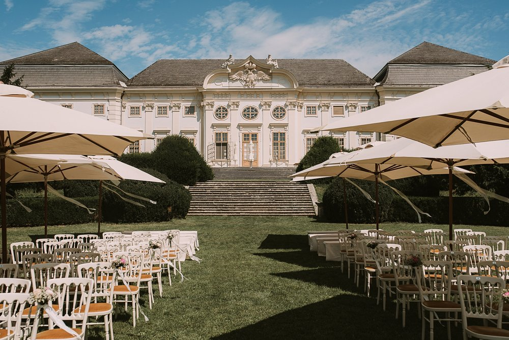 Austria Halbturn schloss castle wedding photographer (55 of 240).jpg