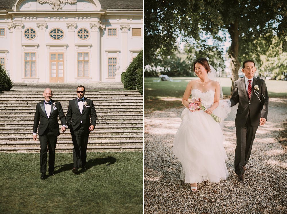 Austria Halbturn schloss castle wedding photographer (121 of 240).jpg