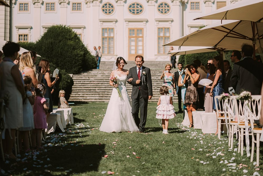 Austria Halbturn schloss castle wedding photographer (134 of 240).jpg