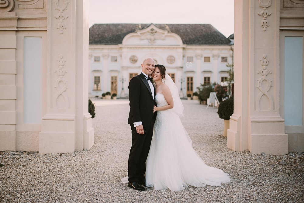 Austria Halbturn schloss castle wedding photographer (193 of 240).jpg