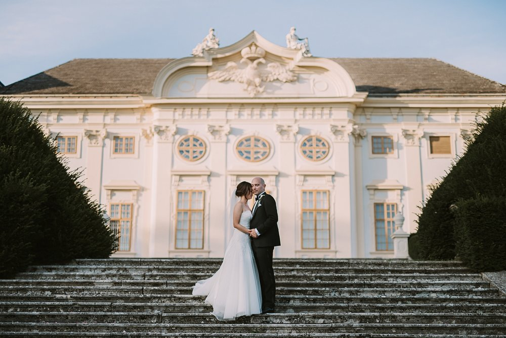 Austria Halbturn schloss castle wedding photographer (205 of 240).jpg