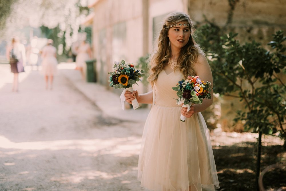 Dubrovnik wedding photographer (45 of 162).jpg