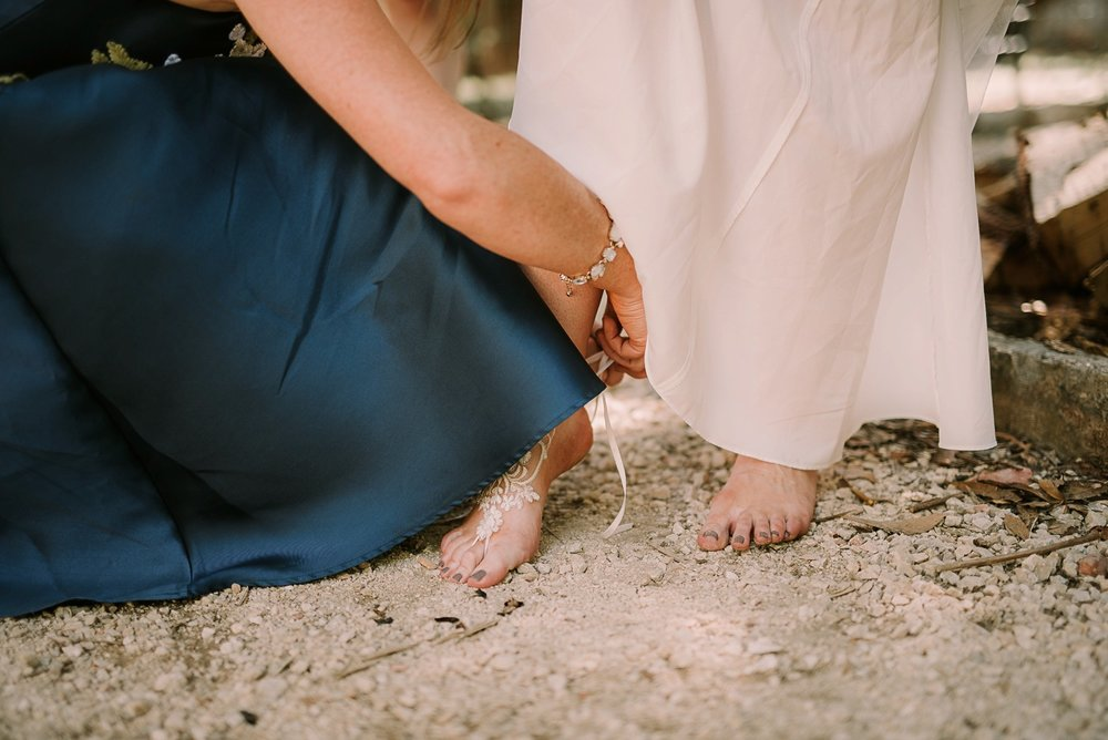 Dubrovnik wedding photographer (46 of 162).jpg